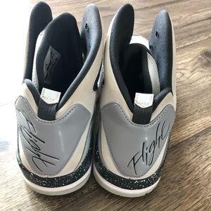 Jordan Shoes - Air Jordan SC 3